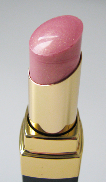 Chanel Rouge Coco Shine 74 Parfait/3388503_Chanel_Rouge_Coco_Shine_74_Parfait (350x597, 190Kb)