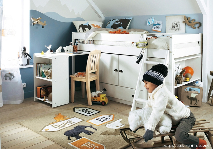 bright-children-room-design (700x489, 246Kb)