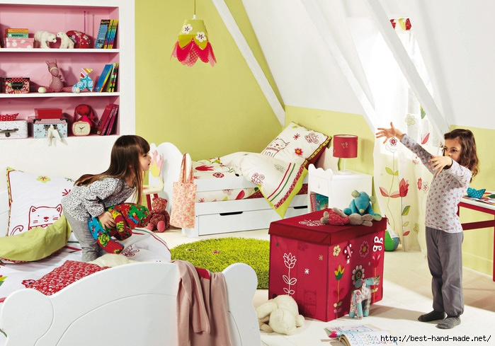 colourful-children-room (700x489, 246Kb)