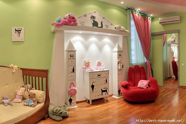 Unique-and-Creative-Children-Playroom-Design-Ideas-8 (600x400, 181Kb)