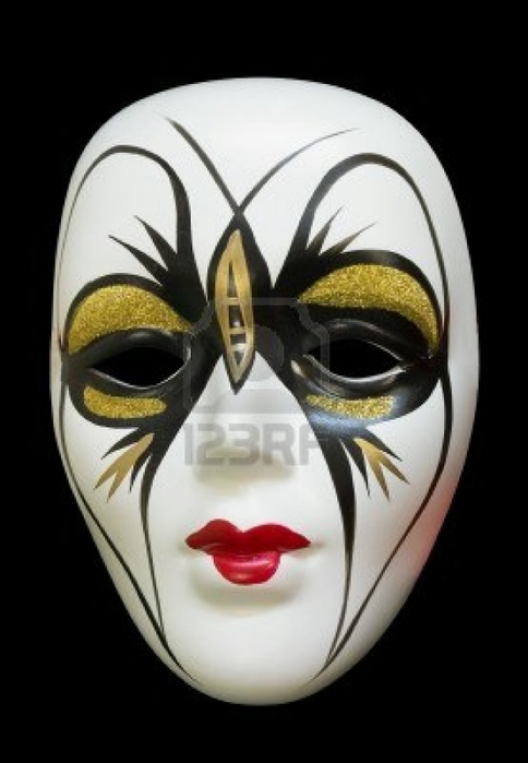 5447004-venetian-carnival-mask-isolated-on-black (484x700, 127Kb)