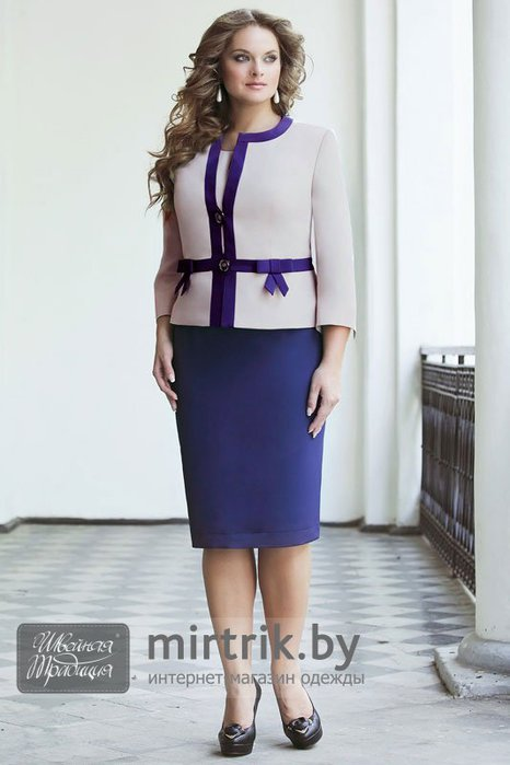f56c0f3222c Красивые женские платья и костюмы - Глория Джинс Товары С Доставкой