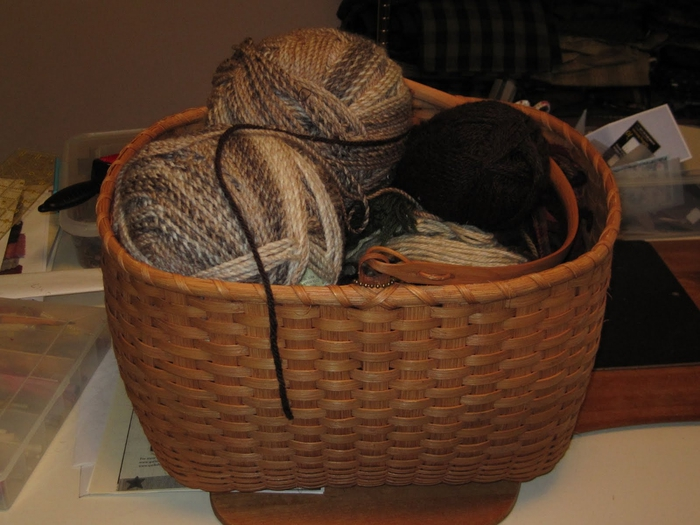 basket of yarn (700x525, 247Kb)