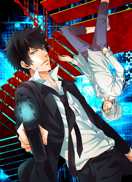 PSYCHO-PASS.full.1297057 (506x700, 451Kb)