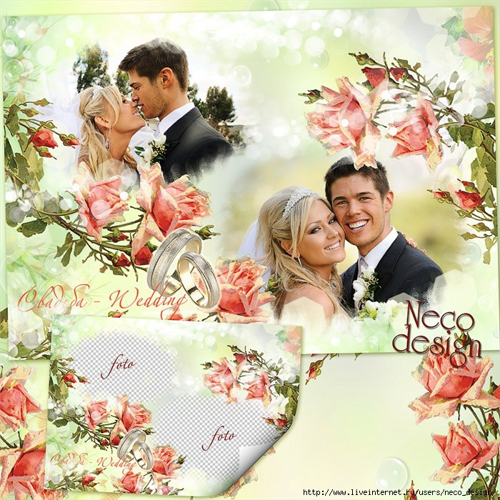 1350385453_wedding_frame_by_neco (700x700, 353Kb)