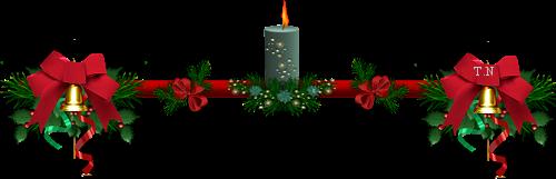 Картинки по запросу рождественские линии анимации