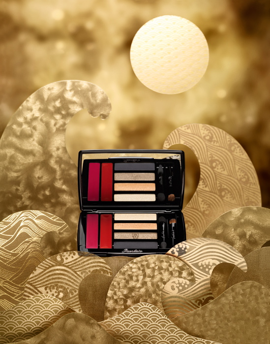 Guerlain holiday 2012-2013/3388503_Guerlain_holiday_20122013 (549x700, 162Kb)