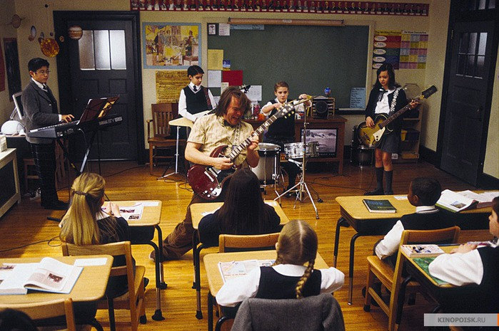 kinopoisk.ru-The-School-of-Rock-1714378 (700x465, 123Kb)