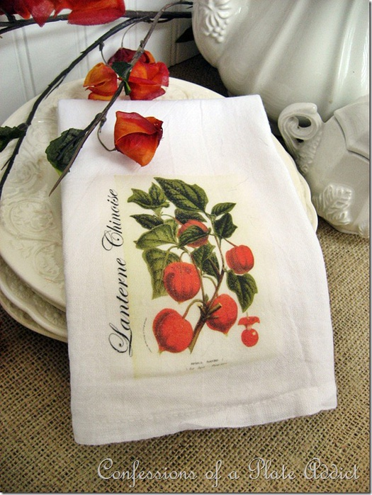 Chinese Lantern Tea Towel2_thumb[7] (525x700, 140Kb)