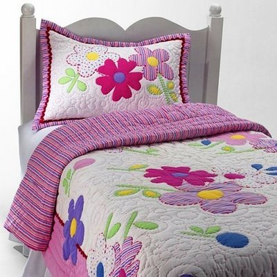 Sell_Child_Bedding_Set (400x400, 46Kb)