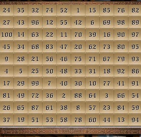- 1 (473x461, 67Kb)