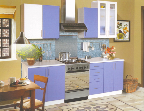 кухни29 (570x442, 246Kb)
