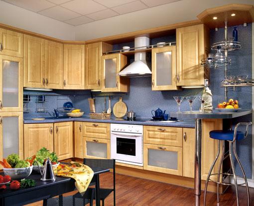 кухни20 (510x414, 62Kb)