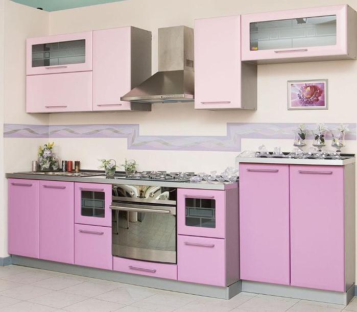 кухни13 (700x611, 46Kb)