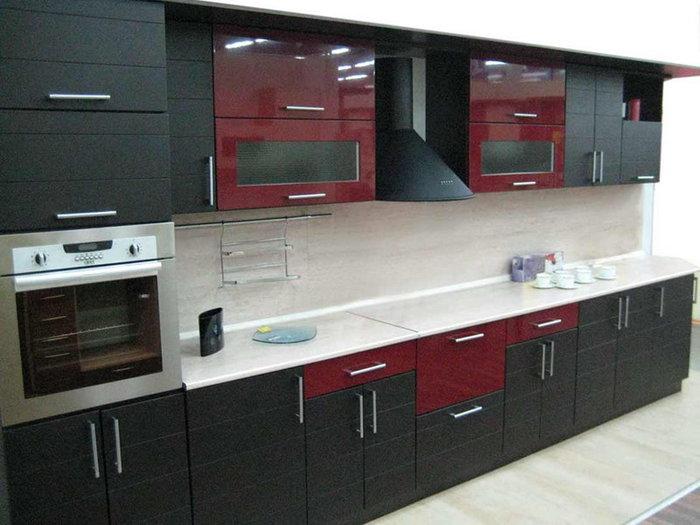 кухни9 (700x525, 66Kb)