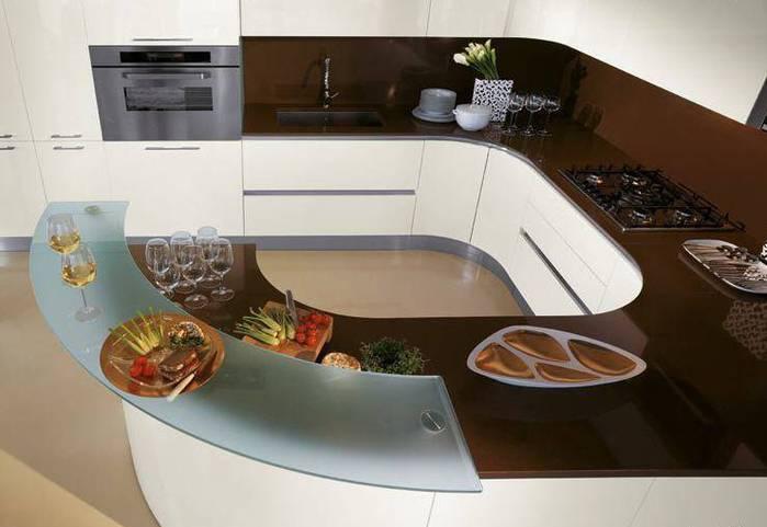 кухни16 (700x481, 34Kb)