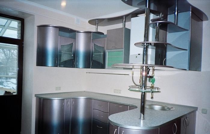 кухни12 (700x449, 220Kb)