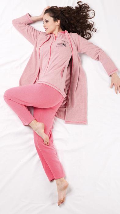 357672412a61 Красивая и такая теплая и уютная pijama.ru. Обсуждение на LiveInternet - Российский  Сервис Онлайн-Дневников