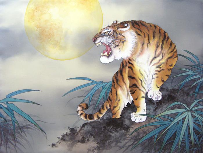 tiger (700x525, 143Kb)