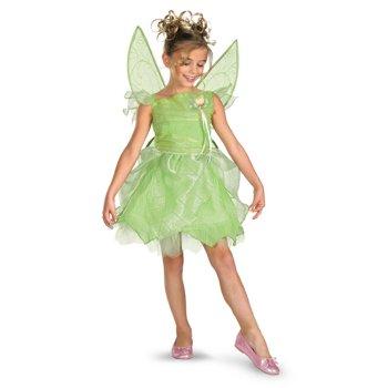 Beautiful_Homemade_Fairy_Wings_Costumes (350x350, 11Kb)