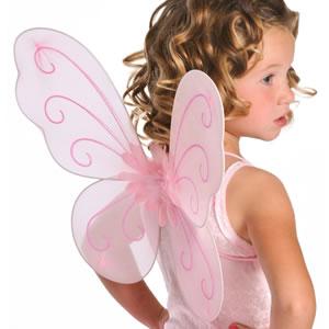 fairy wings (300x300, 16Kb)