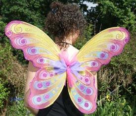 fairy_wings_carnival (275x234, 61Kb)