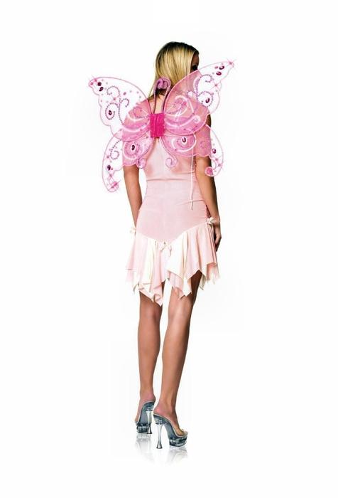 fairy-wings-05 (476x700, 71Kb)