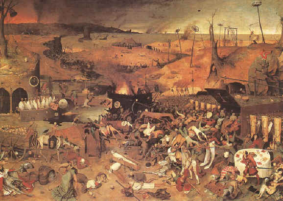 black_deathbrueghel (578x411, 40Kb)