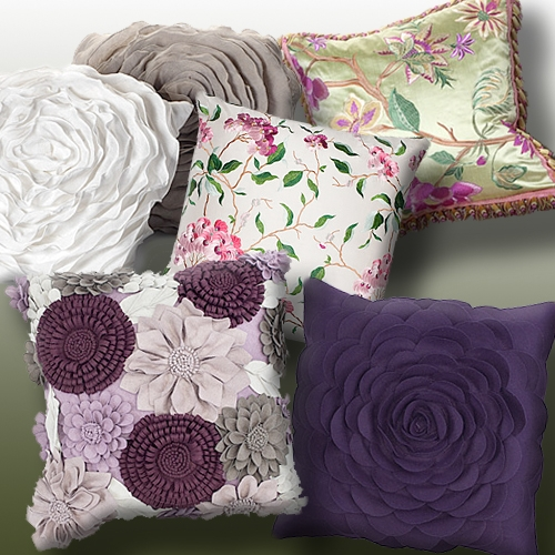 design-connection-floral-throw-pillows.1297844935 (500x500, 232Kb)