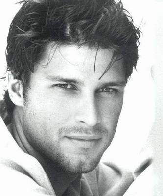 greg_vaughan00001 (333x400, 16Kb)