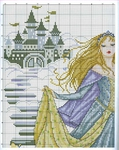 Превью Cross Stitch Gold Issue No 90 - 2012_0004 (556x700, 371Kb)