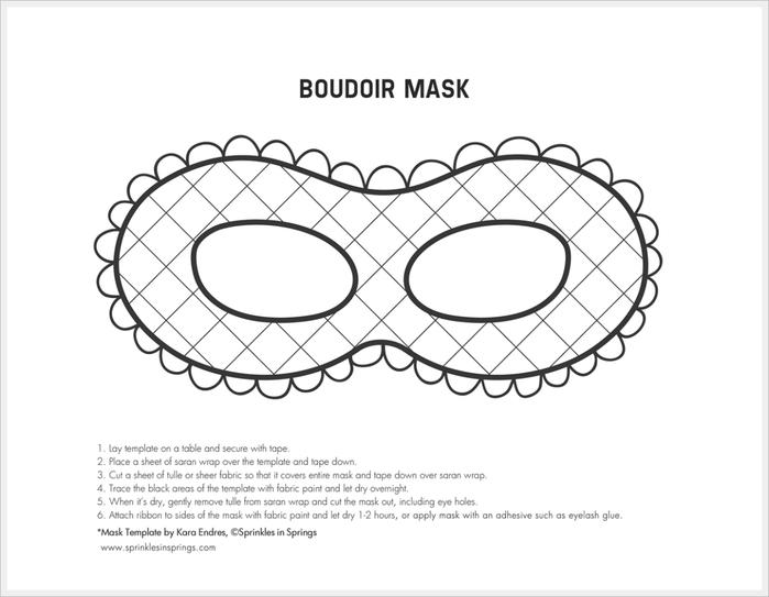 mask0001 (700x543, 102Kb)