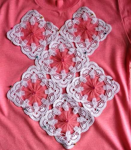 FabricYoyoCrohet_Tshirt4 (437x499, 66Kb)