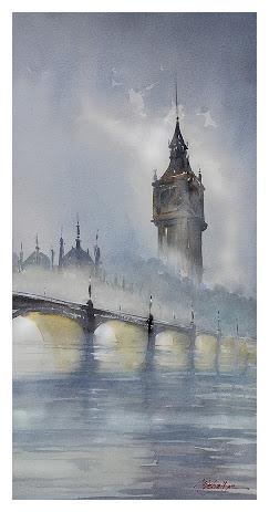 london-fog A 20x10 (243x463, 31Kb)