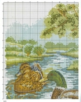 Превью Cross Stitch Gold Issue No 90 - 2012_0033 (552x700, 369Kb)
