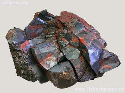 gematit (400x300, 20Kb)