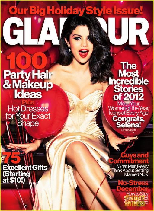 selena-gomez-covers-glamour-december-2012-01 (510x700, 142Kb)