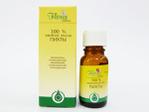 Пихтовое масло для глаз лечение thumbnail