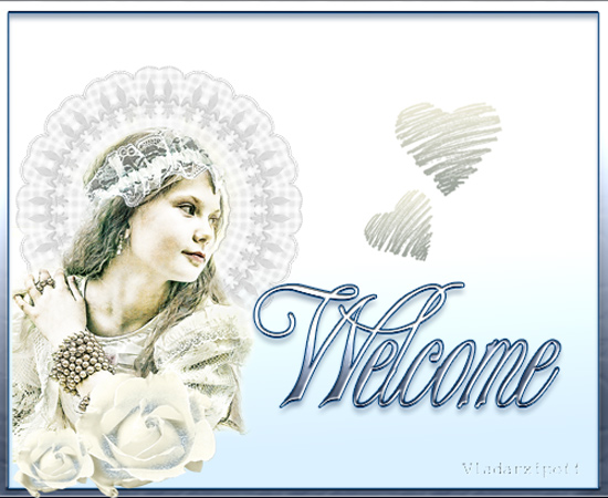 welcome1 (550x450, 101Kb)