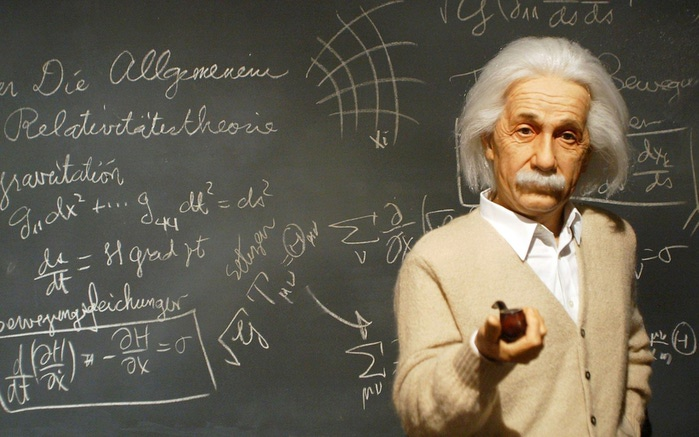 albert-einstein-wallpapers_22285_2560x1600 (700x437, 95Kb)