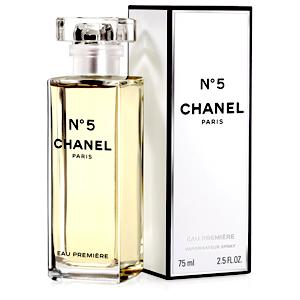 02161db1ebf2 chanel 5 eau premiere (1) (300x300, 61Kb) Легендарные духи Chanel №5 ...