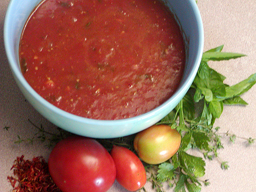 basic tomato sauce-may 16 (500x375, 318Kb)