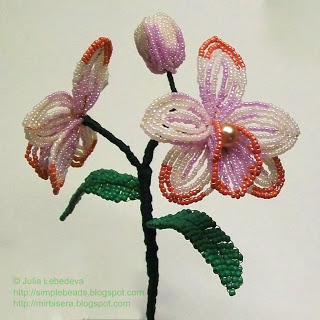 beaded_orchid_01 (320x320, 39Kb)