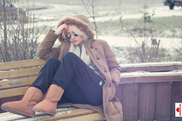 emu-girl-look-uggs-winter-favim-com-253596 (640x427, 75Kb)