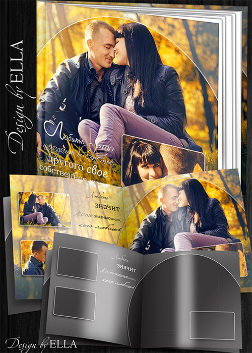 1-Template classic book by ELLA-4 (500x700, 156Kb)