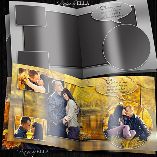 3-Template classic book by ELLA-4 (500x500, 154Kb)