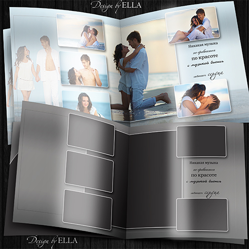 5-Template classic book by ELLA-4 (500x500, 152Kb)