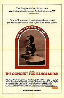 The Concert For Bangladesh Poster (264x400, 39Kb)
