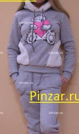 deeaa6adb779 красивые и дешевые вещи - Самое интересное в блогах