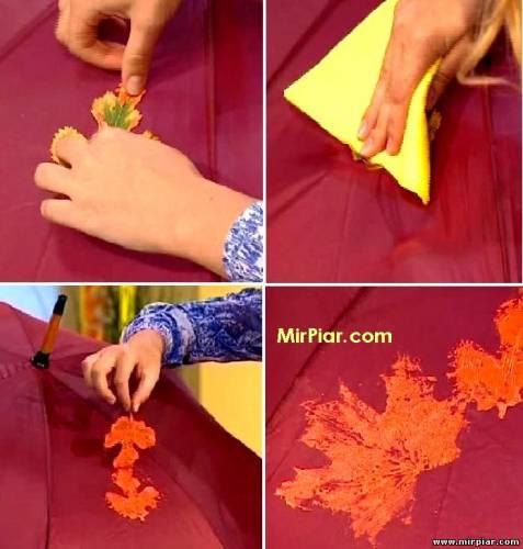 Сочетание цветов в интерьере кухни (60 фото видео)